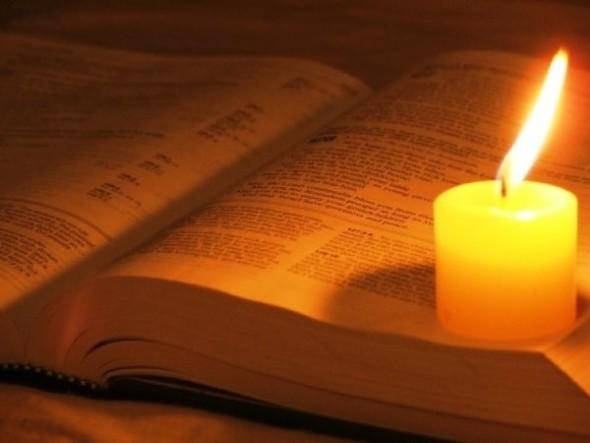 Dịch bệnh dưới góc nhìn của Kinh Thánh